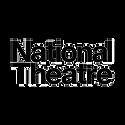 national-theatre-logo-sfw-2160x2160_0_ed