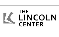 cropped-the-lincoln-center-logo_edited.p