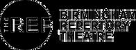 The-REP-main-logo_edited.png