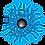 Thumbnail: Dextran CLIO Magnetic Nanoparticles - Amine