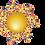 Thumbnail: Gold Nanoparticles - Albumin