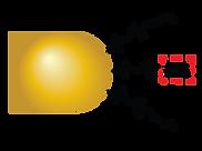 Gold nanorod nanoparticle methoxy