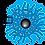 Thumbnail: Dextran CLIO Magnetic Nanoparticles - Streptavidin