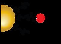 Gold nanoparticles fluorescent dye fluorophore