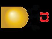 Gold nanorod nanoparticle amine