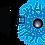 Thumbnail: Dextran CLIO Magnetic Nanoparticles