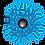 Thumbnail: Dextran CLIO Magnetic Nanoparticles - Fluorescent Dye