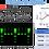 Thumbnail: PuroSPIN™ PCR Product Purification Kit  #NK105-50, #NK105-250