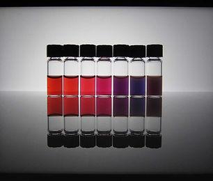 Gold Nanoparticles.jpg