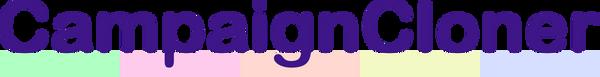 CC_Logo_V400.png