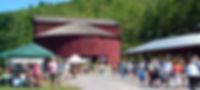 Round Barn Market.jpg