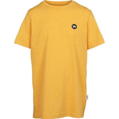 Kronstadt T-Shirt