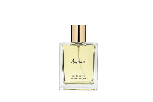 Monsieur Arsène - Eau de Parfum