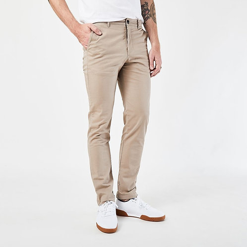SUIT - Chino Frank