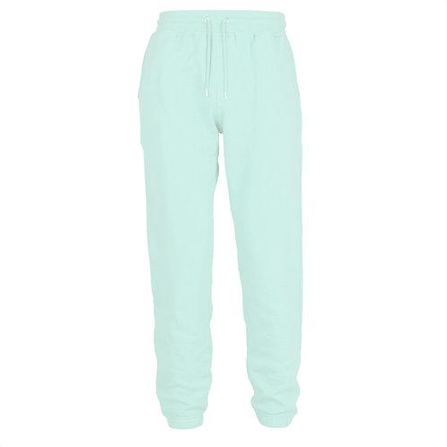 Colorful Std - Sweatpants