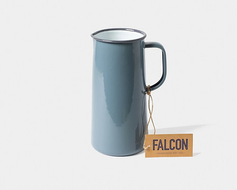 Falcon - 3 pint Jug