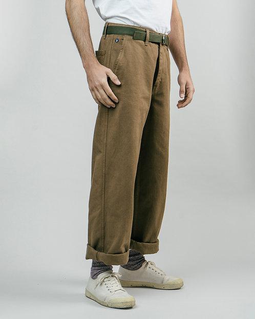 Brava -Workwear Pants