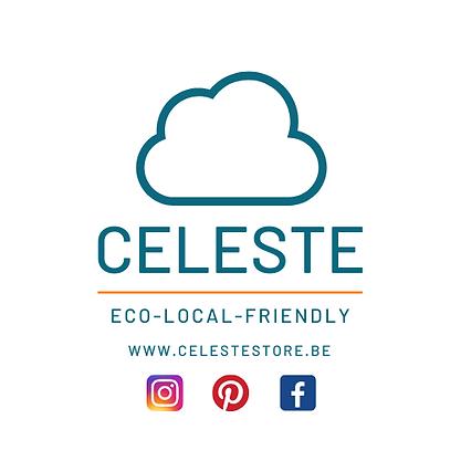 Logo Celeste Store Fond blanc.png
