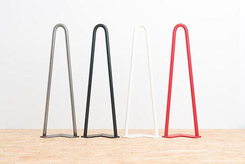 Mwin - Harping Legs 40cm Set of 4