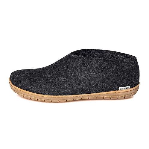 Glerups - Shoes