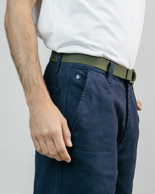 Brava -Workwear Pants