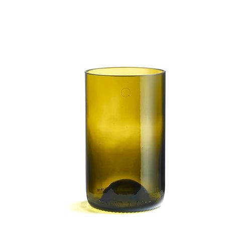 Q de bouteille - Set long drink Séduire