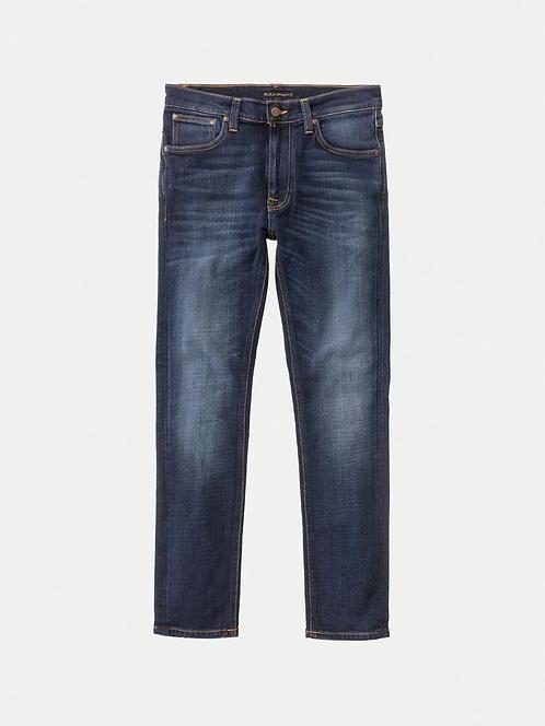 Nudie Jeans - Lean Dean