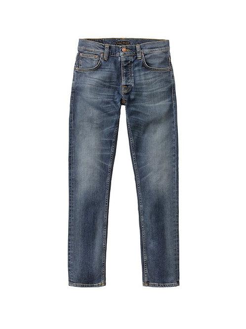 Nudie Jeans - Grim Tim