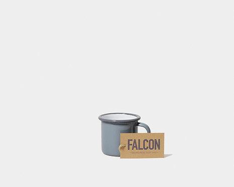 Falcon - Espresso Cup