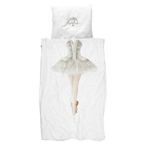 Snurk - Housse Ballerina