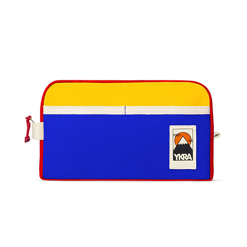 YKRA - Dopp Pack (Trousse de toilette)