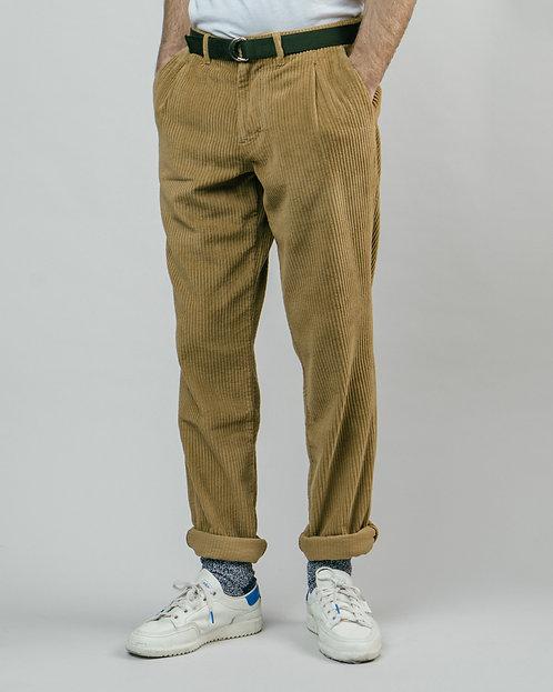Brava - Corduroy Pants