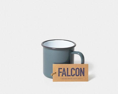 Falcon - Mug