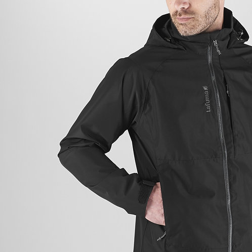 Lafuma - Way Jacket