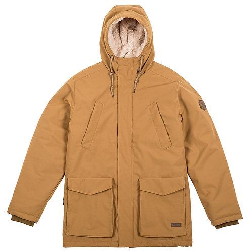 VISSLA - Backland Jacket