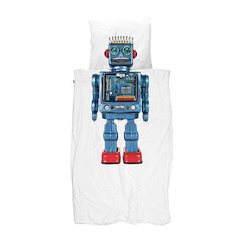 Snurk - Housse Robot