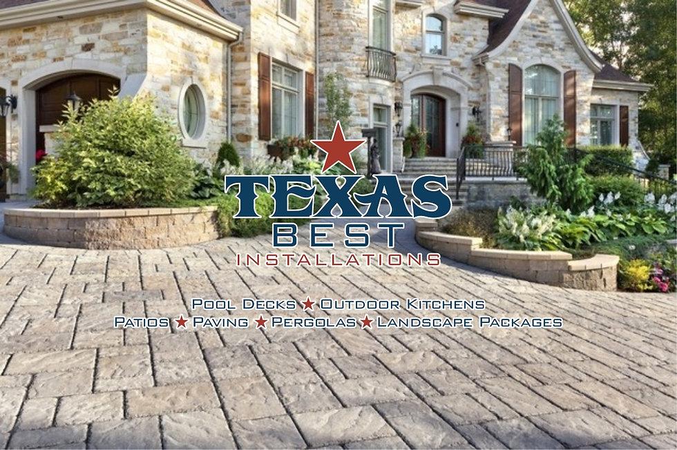 texas best header 2017.jpg