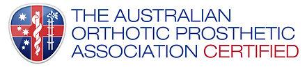 AOPA Certified Logo.jpg