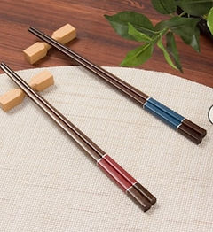 Chopsticks - pair