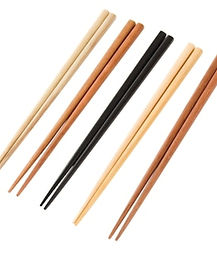 Chopsticks - set of 5