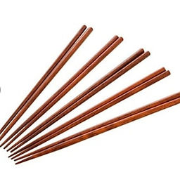 Chopsticks - set of 5