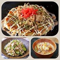 okonomiyaki .jpg