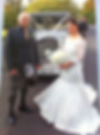 WEDDING PIC IMPERIAL OCTOBER 2014.jpg