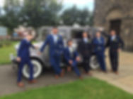 Wedding 200816.jpg