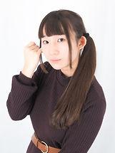 S__40312889.jpg