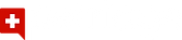 petriage logo white text.png