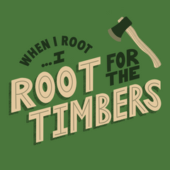 Timbers-01.png