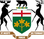 538px-Coat_of_arms_of_Ontario_(HM_Govern