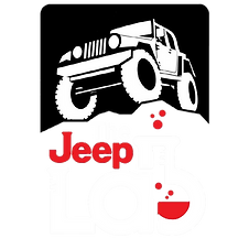 The Jeep Lab (White Letters).png