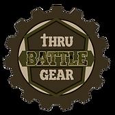Battle Thru Gear.png